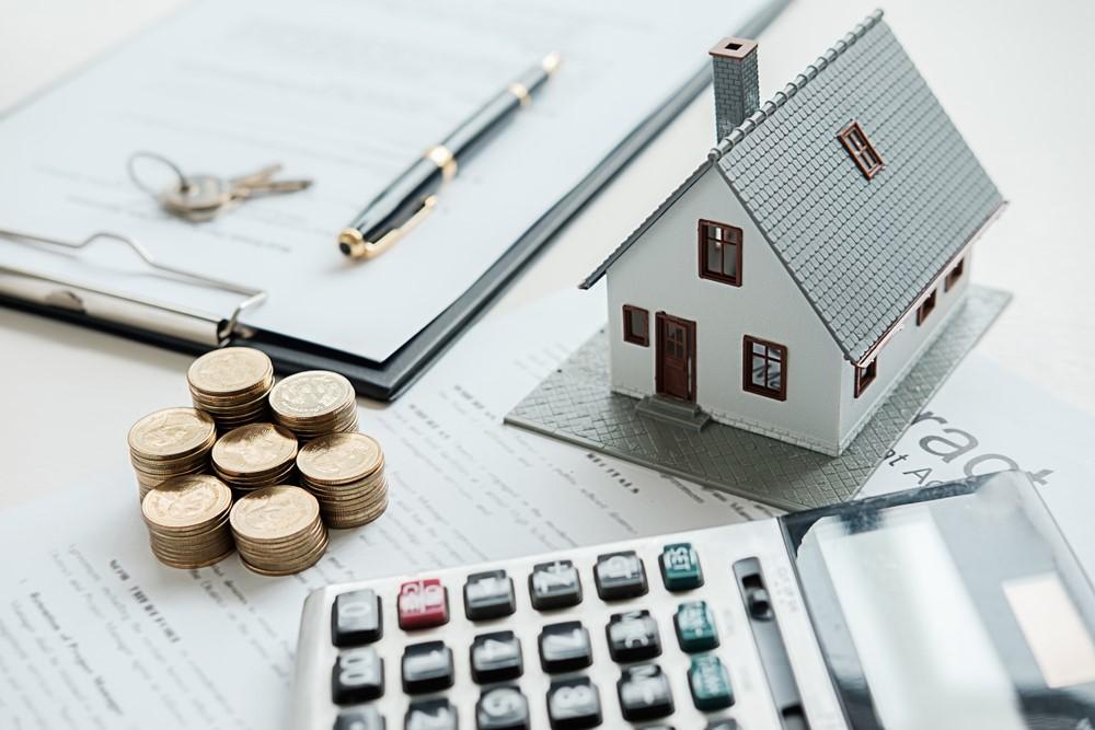 Conseils supplémentaires sur le plan d'affaires immobilier