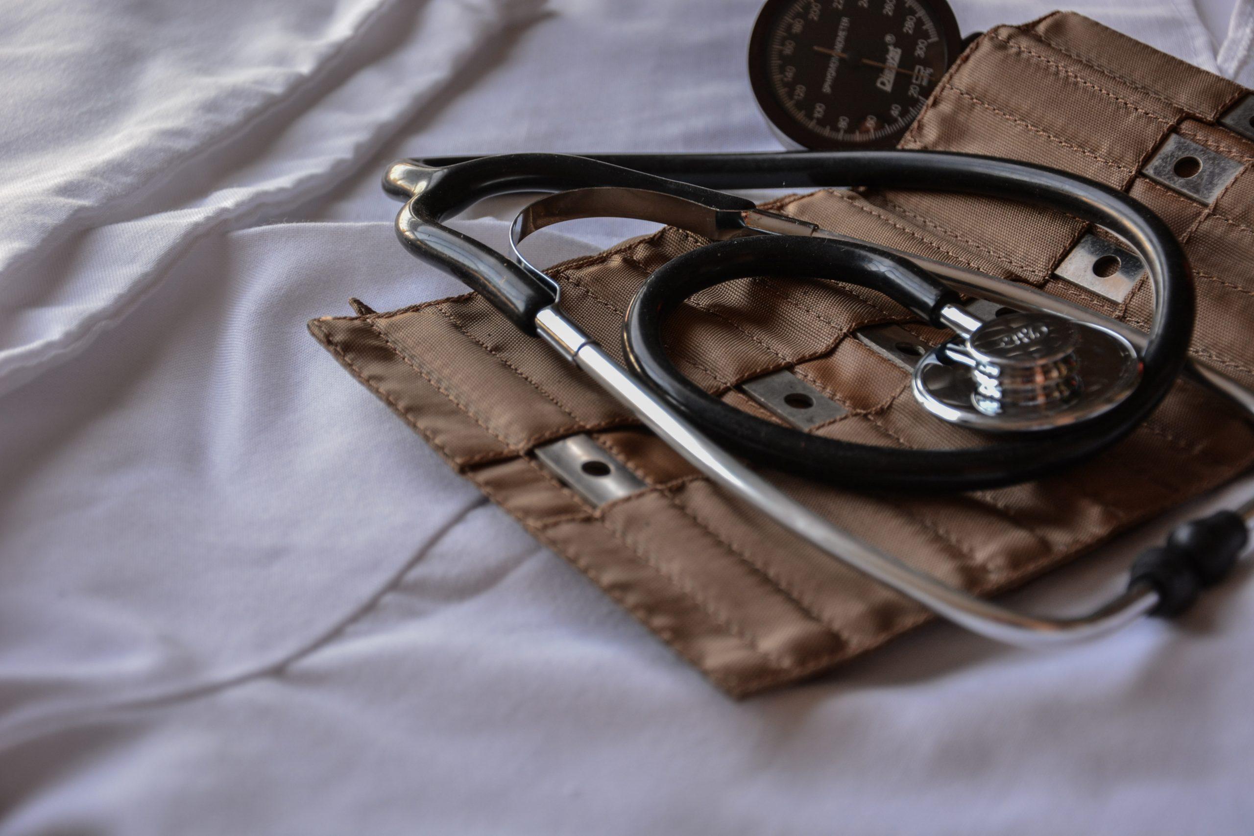 Renouvellement de l'assurance maladie : 4 choses à savoir