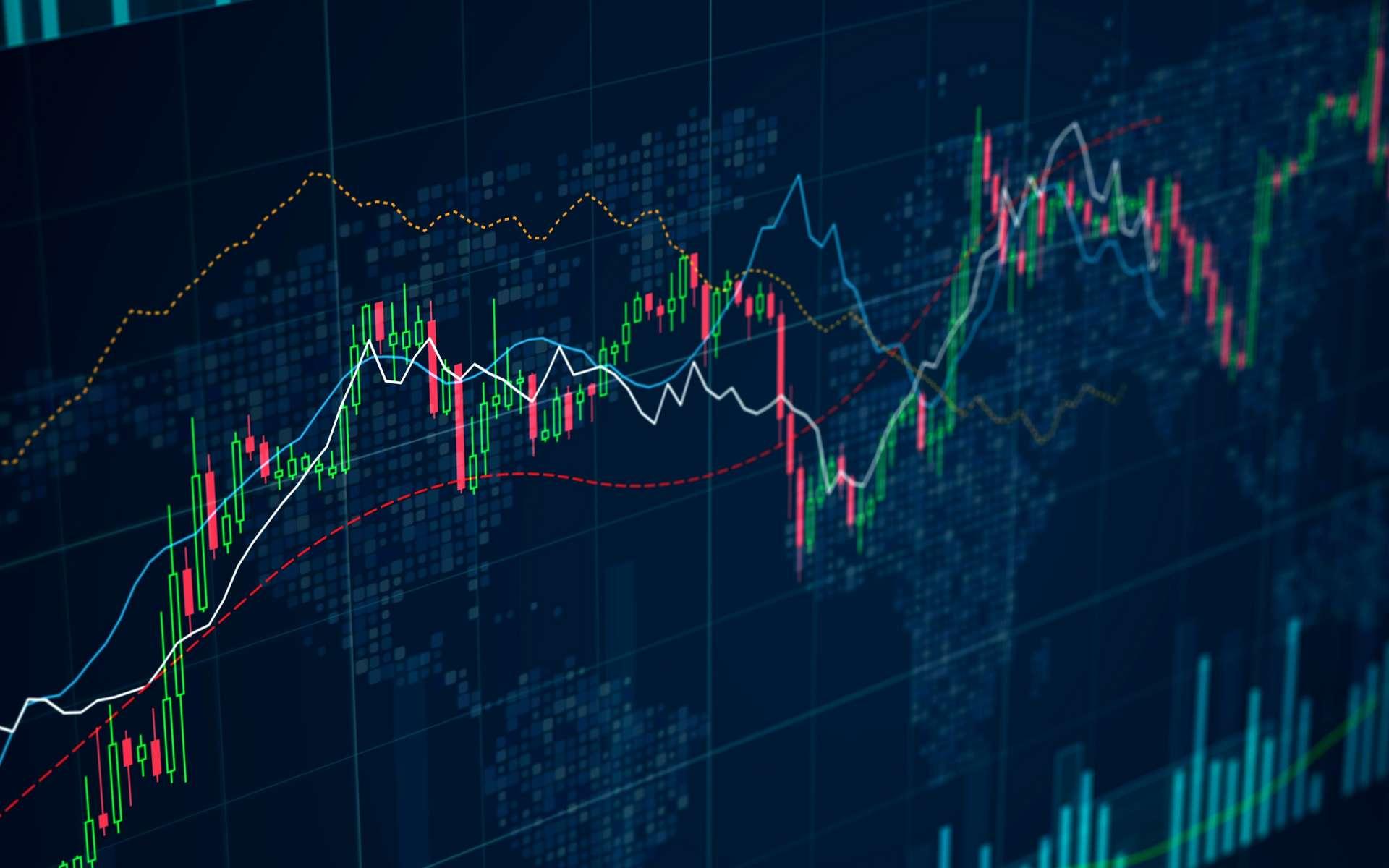 Tout sur le trading